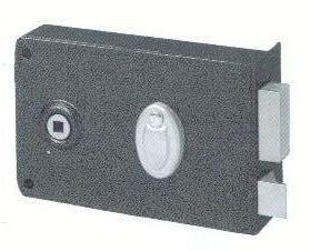 S.APPL.FOUI.GG-L140*90-A53/113