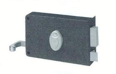 S.APPL.TIR.GG-L140*90 A70-2C