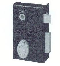 S.APPL.FOUI.GG-L110*80 A50/70