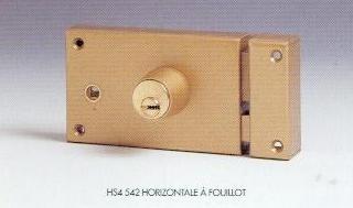 S.AP_HT.SUR HS4_140*88-A55/117