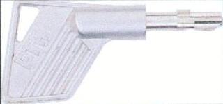CLE PACIFIC (2 L+6 CH)