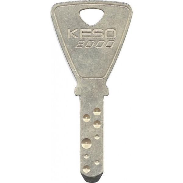 CLE KESO 2000 S